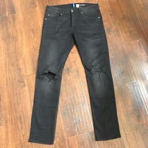 Men's H&M Skinny Jeans